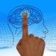 Секреты управления мозгом человека