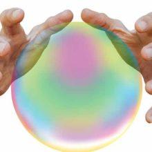Ясновидение или пророчества. Как проявляется феномен?