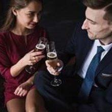 Как вести себя на свидании с мужчиной. Успех первого свидания