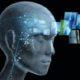 Психология рекламы. Психологическое воздействие на потребителей. Анализ внутренних переживаний