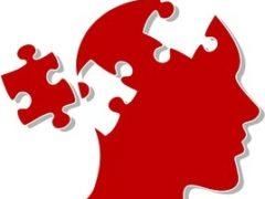Влияние семьи на становление личности