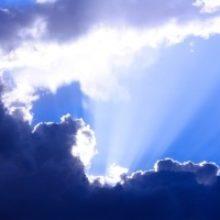 Таинственное возвращение «с того света»