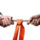 Культура делового спора. Принципы ведения спора