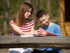 Игры и упражнения для подготовки детей к школе. Развитие памяти
