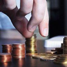 Цель – финансовая независимость. Правила инвестора