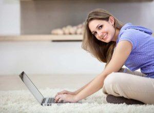 Как сэкономить на покупках в Интернете. Обзор 4 популярных кэшбэк сервисов