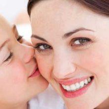 Правильное воспитание девочек. Основные моменты и особенности