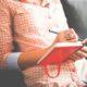 Ведение личного дневника. В чём польза, как оформить и что писать