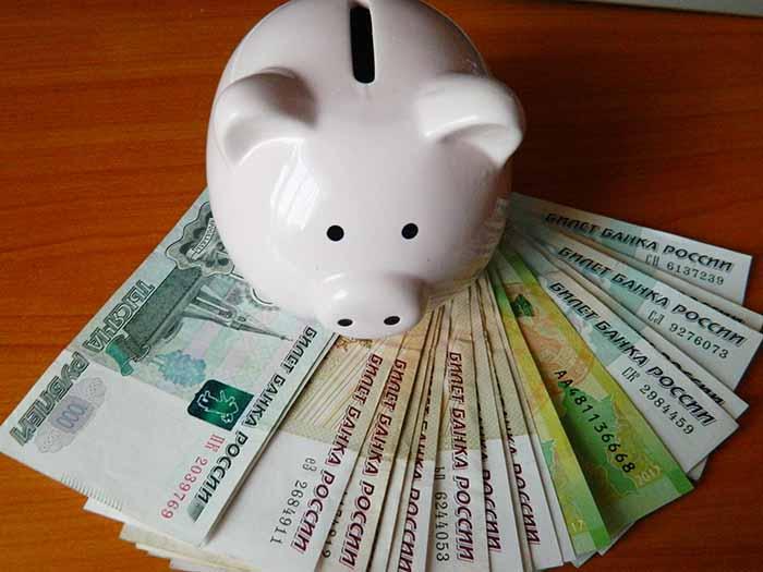 Как начать копить деньги и не тратить лишнее