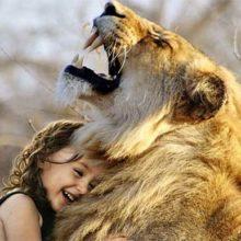 Как контролировать свои эмоции и управлять ими?